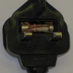 DIY replacement 'fuses'