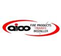 aico-120x110