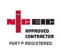 niceic-120x110