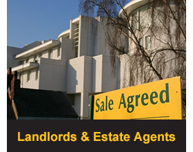 Landlords-and-Estate-Agents
