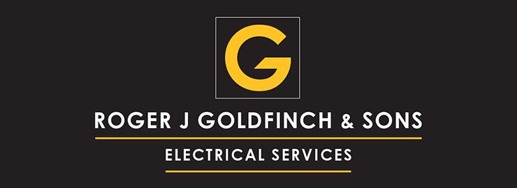 Roger J Goldfinch & Sons